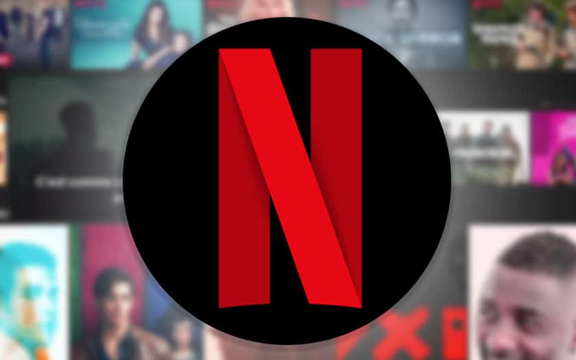 netflix series films regarder week end