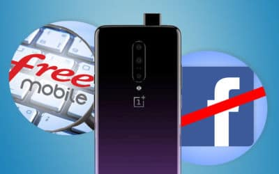 oneplus 7 images phishing free mobile whatsapp tacle facebook