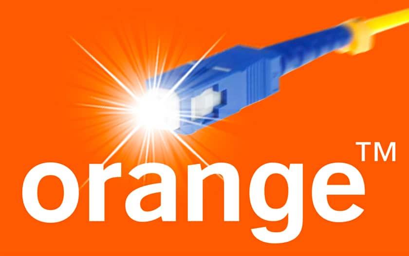FTTH : Orange annonce avoir déployé 10 millions de prises fibre optique