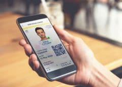 permis-de-conduire-smartphone