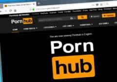pornhub brider videos france confinement