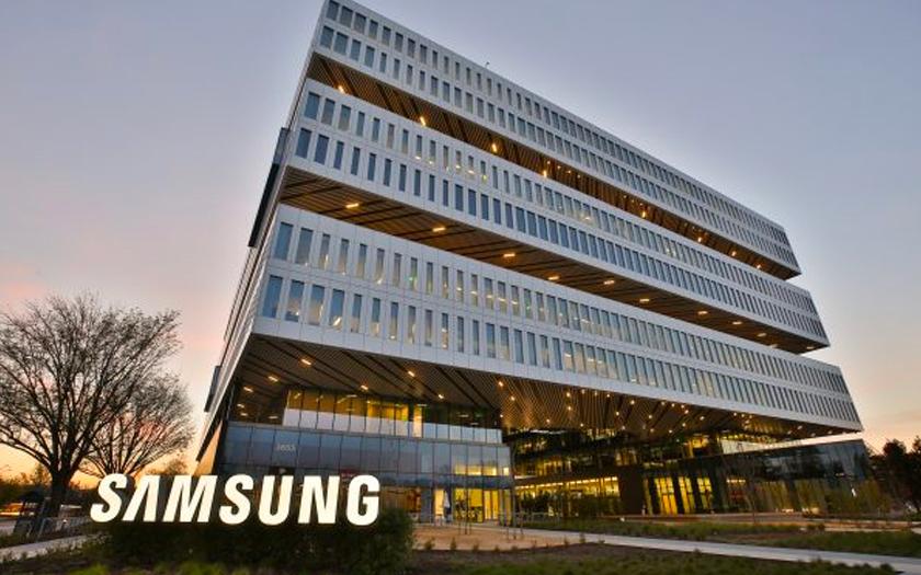 Les Samsung Galaxy A60 et A70 rejoindront bientôt une gamme A déjà très fournie