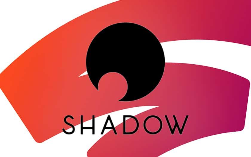 Stadia Shadow