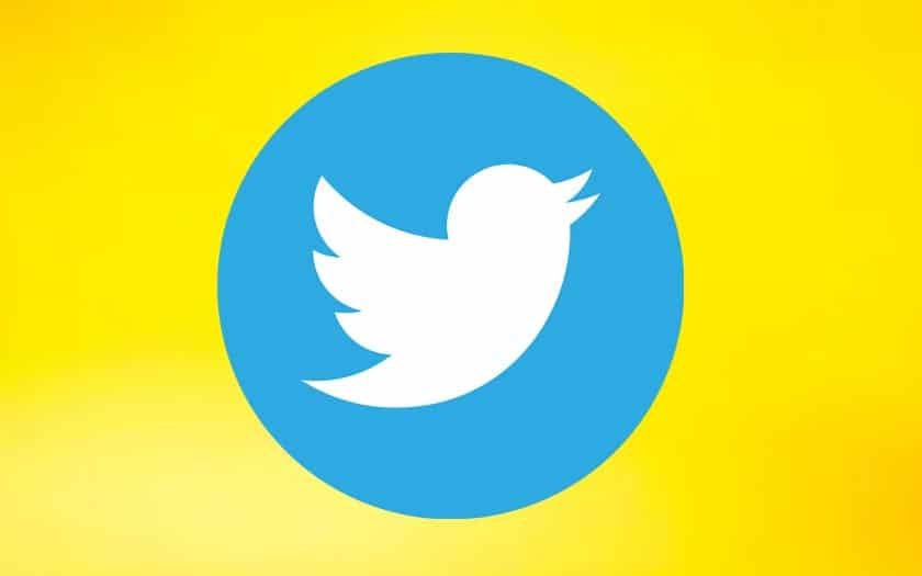 twitter compte bloque