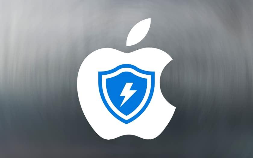 Windows Defender ATP arrive sur Mac