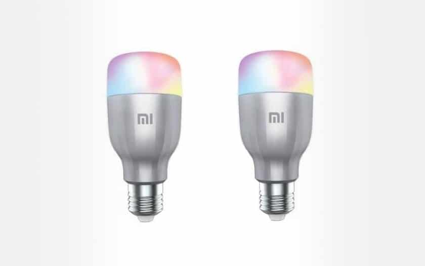 xiaomi-2-ampoules-led-connectees-800lm-e27-1