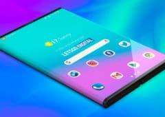 Xiaomi Redmi Note 7 Lancement Le 6 Mars 2019 En Europe