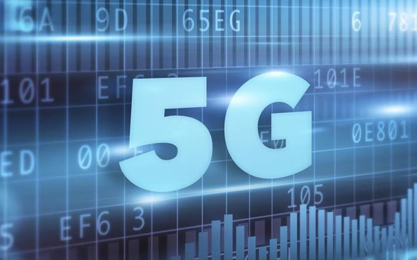 5g france renonce couvrir 100% territoire