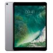 Apple Ipad Pro 10.5 256Go Wifi + 4G