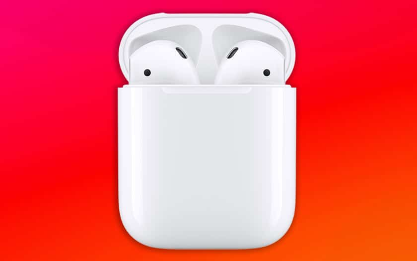 airpods pas cancer
