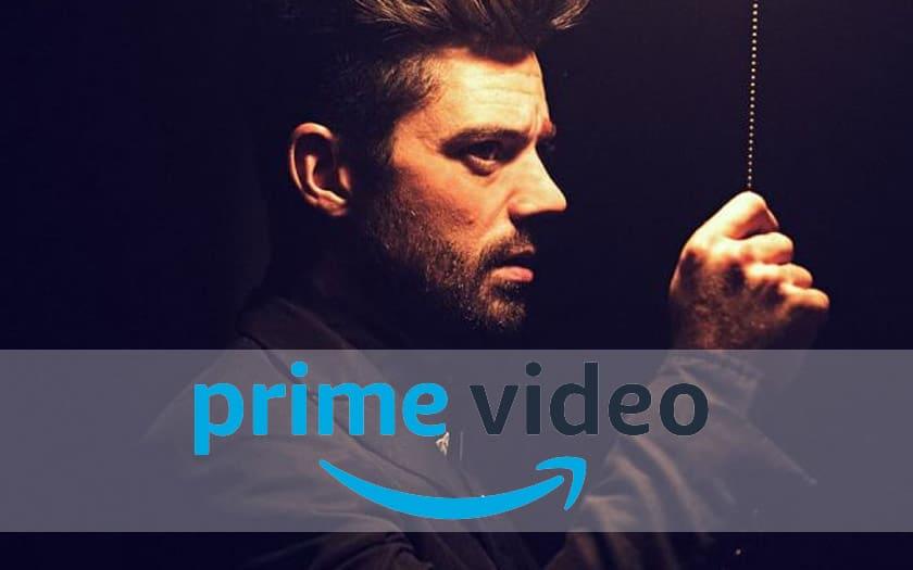 amazon prime video catalogue juin 2019