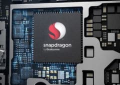 android faille securité qualcomm