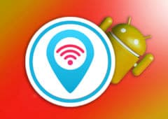 android-wifi-finder-exposé-mots-passe