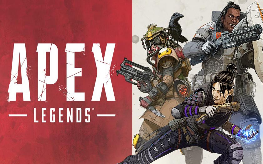 apex legends bug