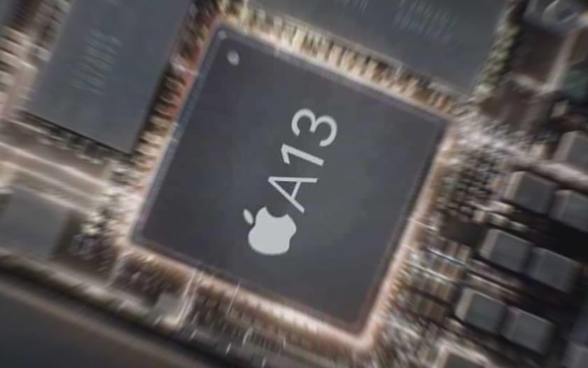 apple a13 soc