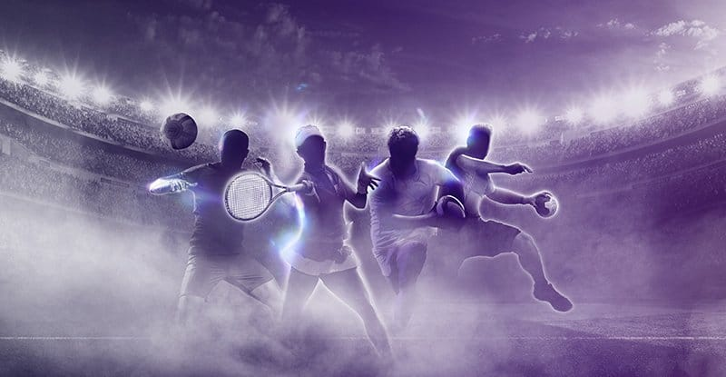 beIN Sports sur Orange : les chaines en clair pour les abonnés