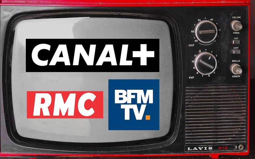 canal refuse payer altice sfr bfm rmc
