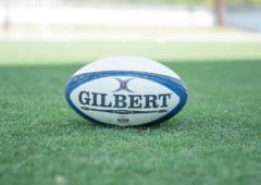 coupe monde rugby 2019 tf1