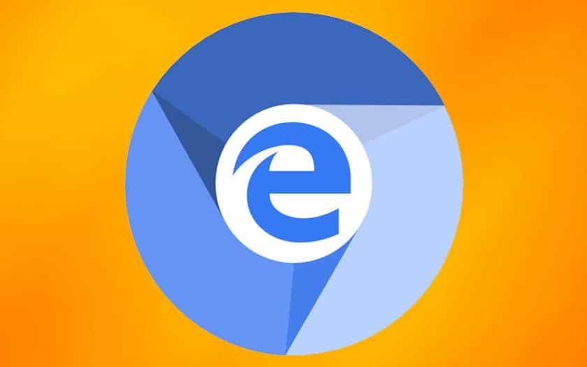 Microsoft Edge basé sur Chromium : la preview est disponible