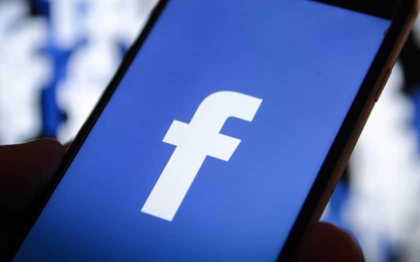 facebook amende ufc que choisir