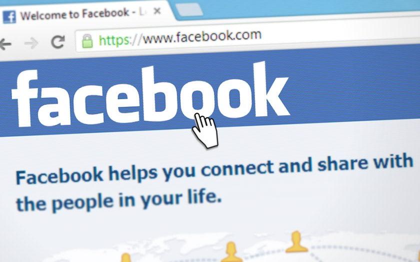 facebook espionne desactivez compte