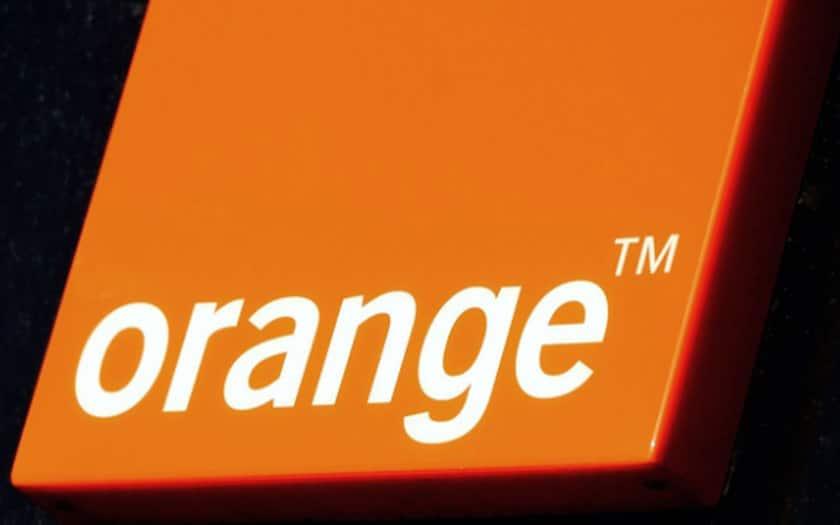 forfait mobile orange accuse promotions gratuites sfr bouyuges detruire marché