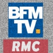 free sfr coupe bfm rmc freebox