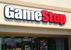 gamestop perdu millions dollars micromania