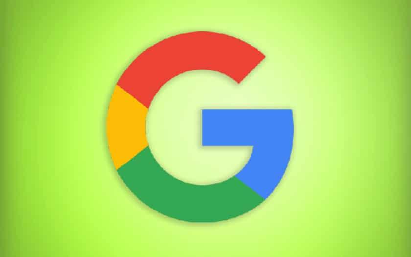 google app mise jour beta apk