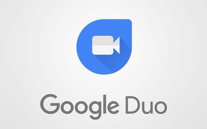 Google Duo télécharger apk