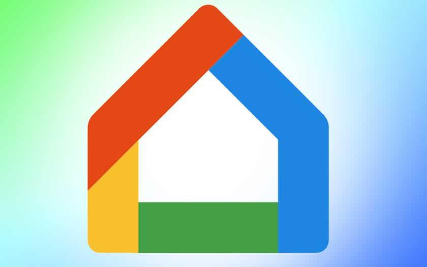 google home mise jour telechargez apk
