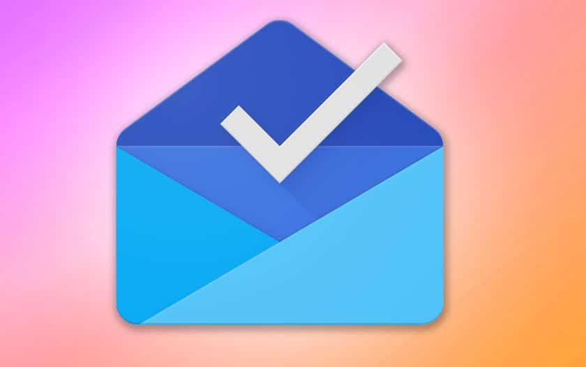 google inbox telechargez apk utiliser apres mort