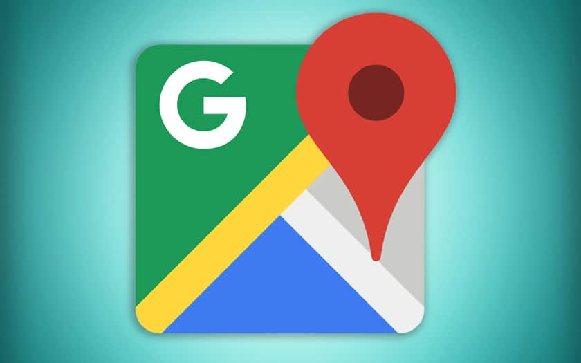 google maps mise jour beta apk