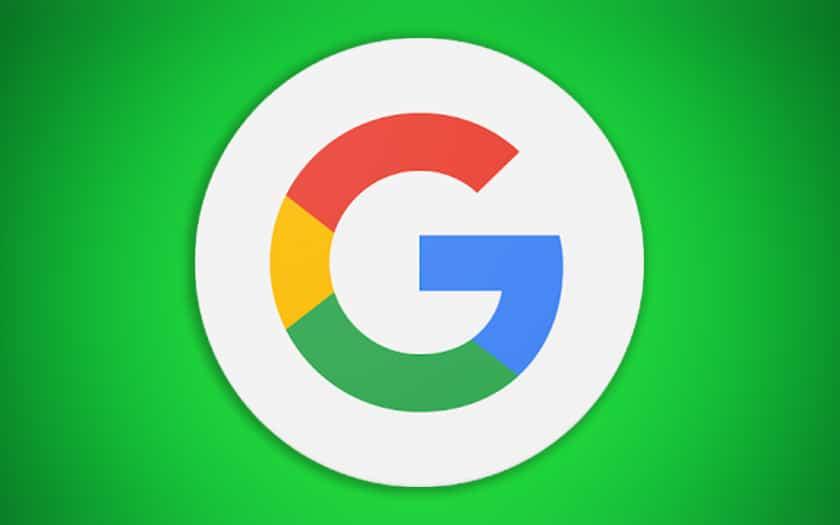 google mise jour beta apk