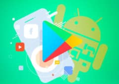 google-play-store-mises-a-jour-android