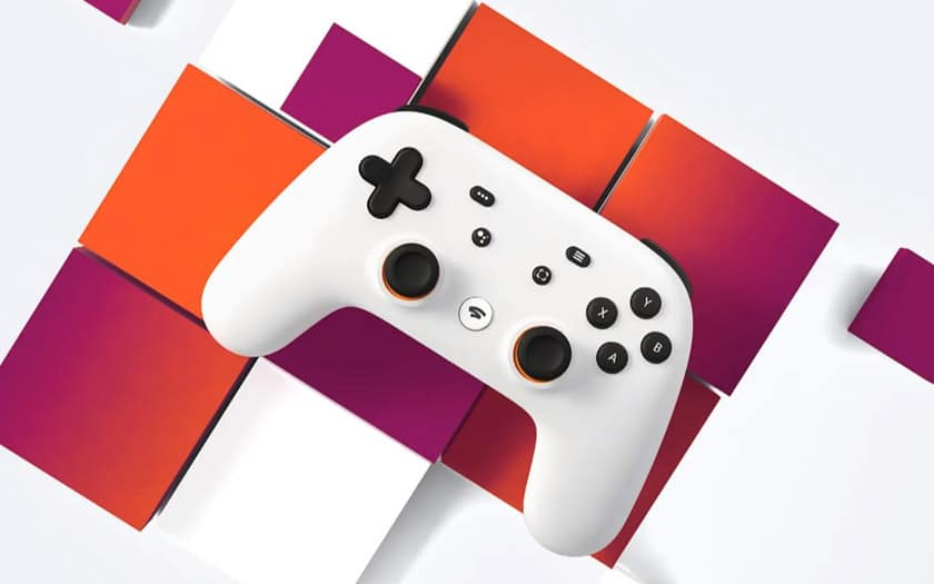 google stadia remplacer xbox microsoft
