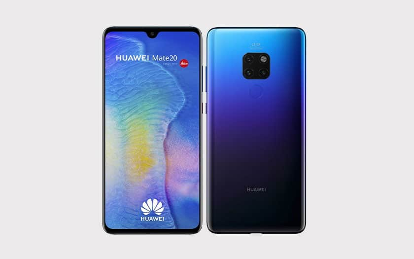 huawei-mate-20-french-days