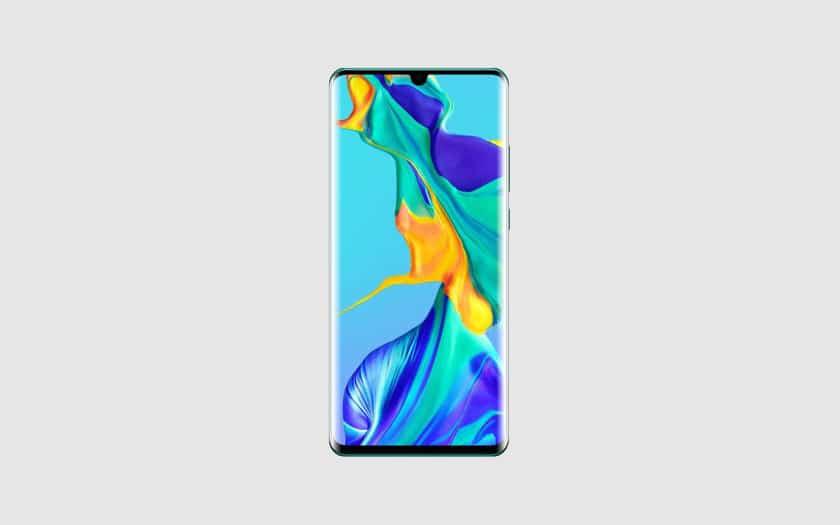 c0b65f495d 🔥 French Days Cdiscount : le Huawei P30 Pro 128 Go est à 799 ...