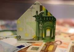 immobilier prix