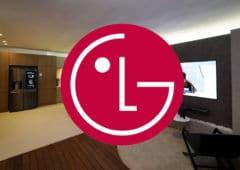 lg-illustration