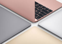 macbook ordinateurs portables apple