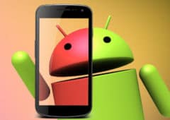malware-android-58000-smartphones-infectes-malware-espion