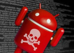 malware-android-exodus-25-applications-google-play-store