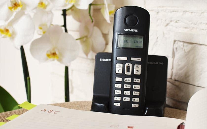numero telephone fixe