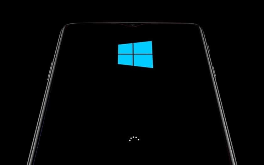 OnePlus-6t-windows-10