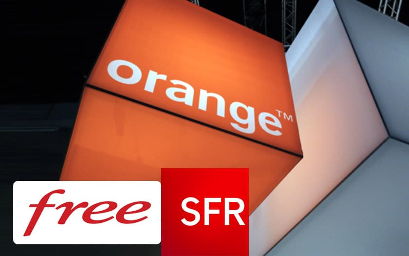 orange défense free sfr