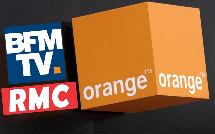 orange refuse payer bfm rmc
