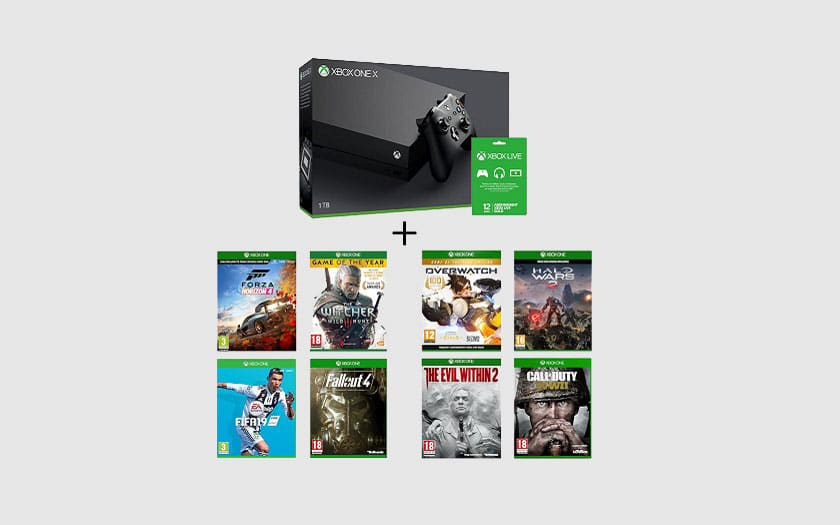pack-promo-xbox-one-x