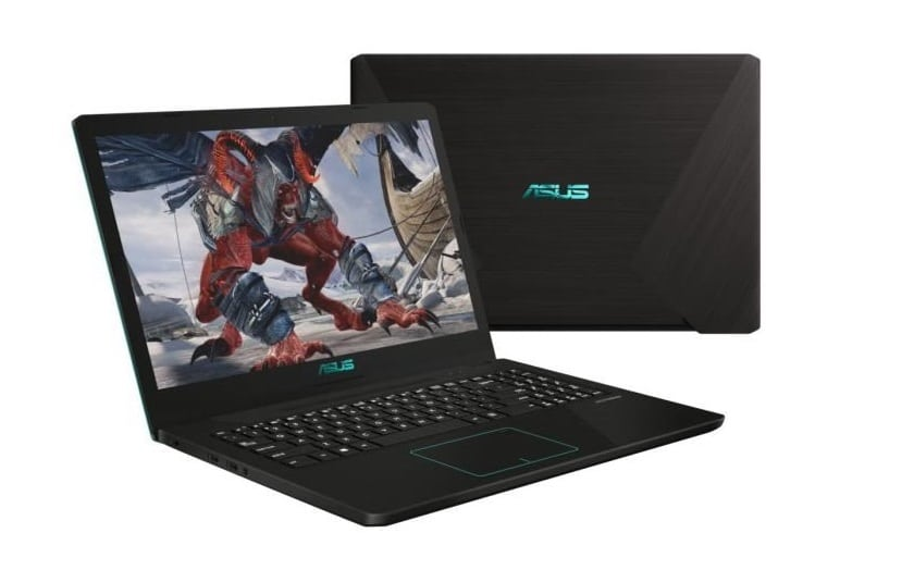 pc-portable-gamer-asus-fx570zd-dm121-15-6-fhd