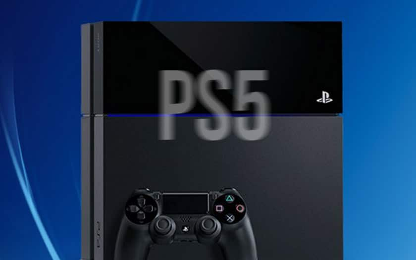 PS5: Like the PS4, the launch price of € 400? – tocuz
